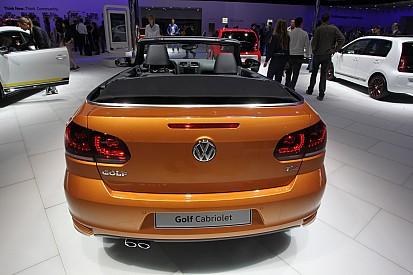 CO2 - Volkswagen fait volte face!