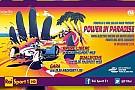 Ecco la programmazione TV dell'ePrix di Punta del Este