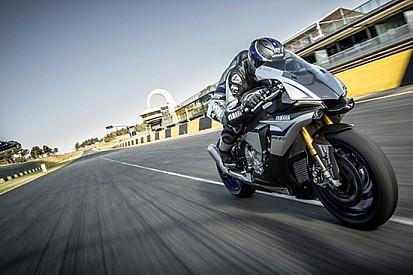 Andrea Mantovani correrà con G.M Racing nel 2016