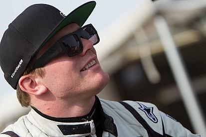 Conor Daly e Bryan Clauson firmano per la Dale Coyne Racing