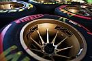 Pirelli anuncia los neumáticos para el GP de Australia de 2016