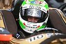 Indy 2016: Conor Daly fährt für Dale Coyne