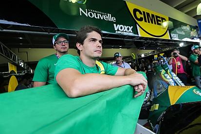 """Mesmo em 27º, Gomes garante: """"dormirei mais tranquilo"""""""