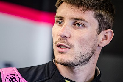 Estre signs with Porsche, Bamber and Tandy handed Le Mans return