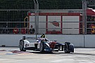 Sweeping personnel changes shake up Team Aguri