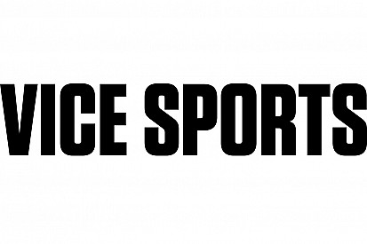 Motorsport.com and VICE Sports Announce Global Digital Content Partnership