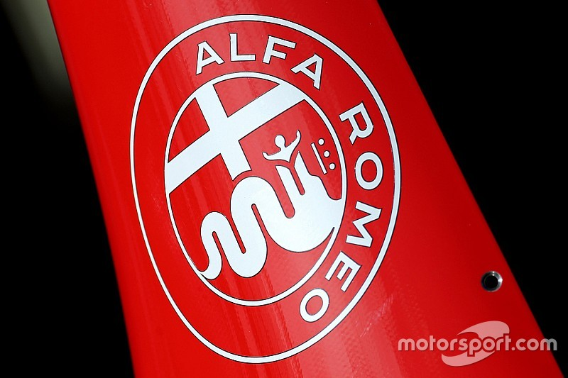 Marchionne still pushing for Alfa Romeo return to racing
