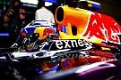 Ferrari a jugé l'attitude de Red Bull