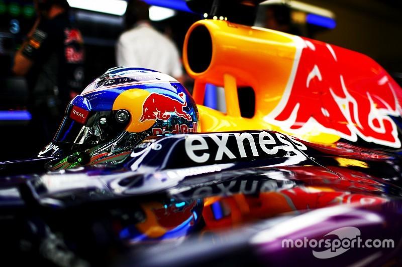 """Ferrari a jugé l'attitude de Red Bull """"terriblement offensante"""""""