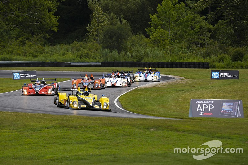 Motorsport com Launches News Digest Mobile App