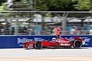 Dragon Racing vor Aufstieg zu Formel-E-Hersteller