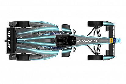 Jaguar torna a correre
