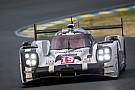 FIA 'dom' F1/Le Mans te laten clashen, aldus Stuck