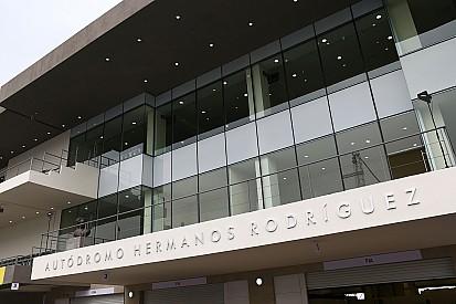 Após F1, F-E e WEC, autódromo mexicano visa Indy em 2017