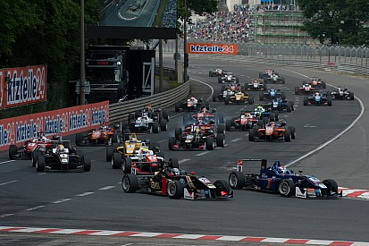 Opinion: Why F3 doesn't deserve its crashfest reputation