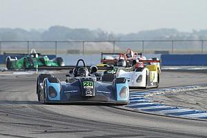 IMSA Others Breaking news Mazda Prototype Lites: 2016 schedule released features 14 races across North America