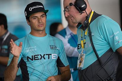 """Nelsinho Piquet: """"Brasil não tem condições de receber F-E"""""""