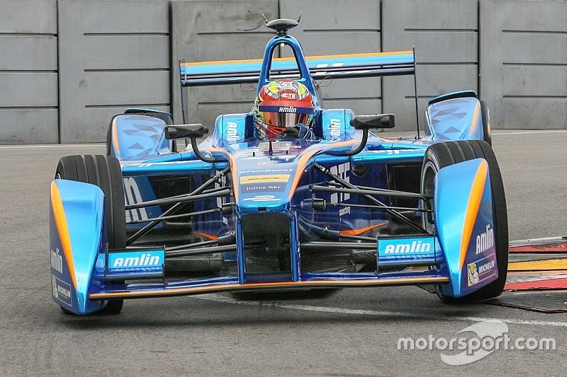 Formel-E-Kalender: Rennen in Brasilien, Kanada und Australien auf dem Prüfstand