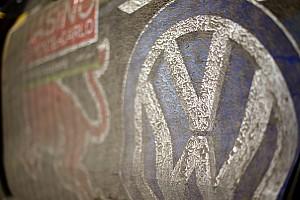 Автомобили Избранное Главные темы 2015 года – №19: эко-скандал вокруг Volkswagen