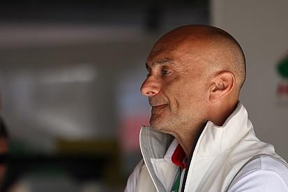 """Gabriele Tarquini: """"Mir wurde gesagt, ich sei zu alt"""""""