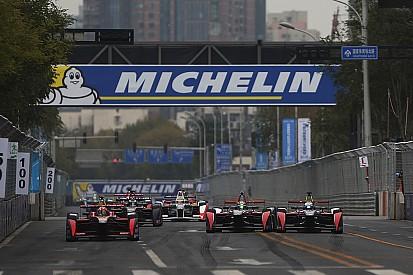 Galería de fotos: Las 10 mejores de la fórmula E Temporada 2015