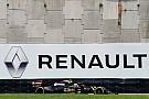 Las historias de 2015; #14: Renault adquiere Lotus