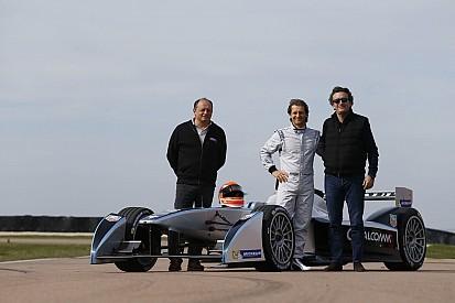 "Le vetture ex Team Trulli diventeranno ""test car"""