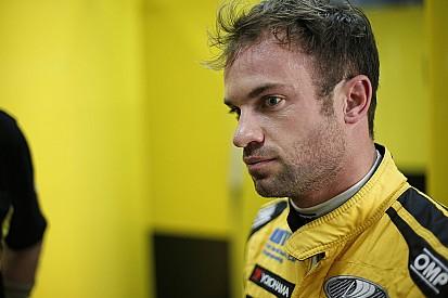 Lapierre joins ELMS grid for 2016 season