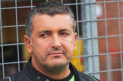 Ex-dono de equipe na MotoGP é pego com cocaína no antidoping