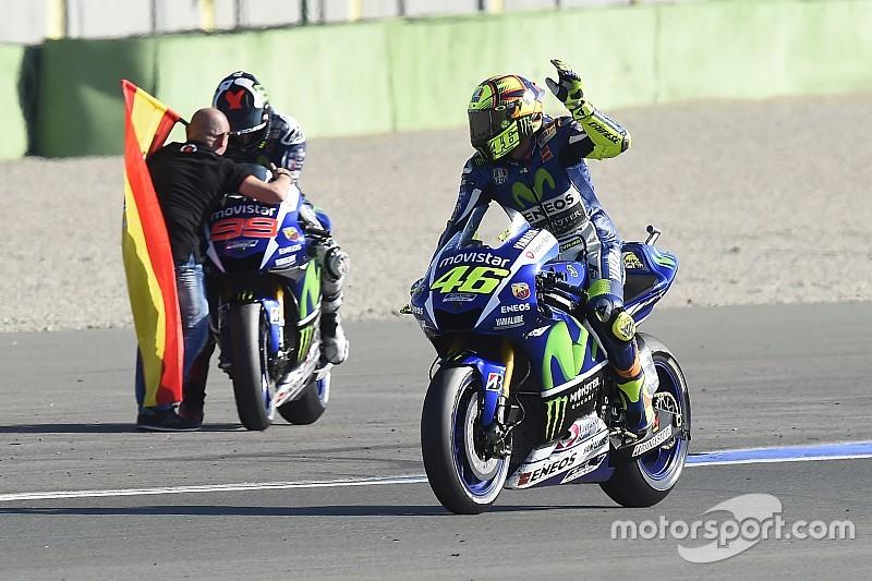 "Mãe relata tristeza de Rossi após perda: ""nunca o vi assim"""