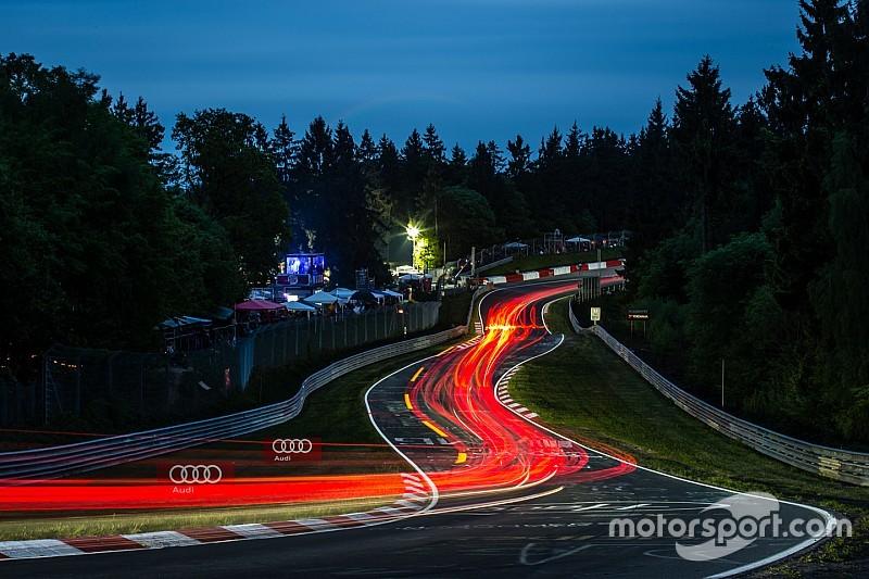 """Nürburgring-Nordschleife: DMSB-Kritiker """"muss man ernst nehmen"""""""