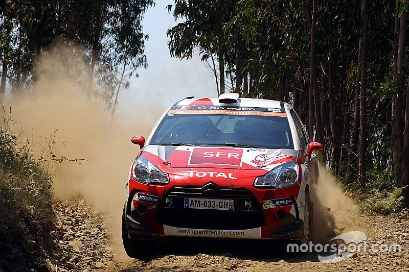 Rallying's Top 10 up-and-coming talents, Part 1