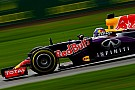 Хорнер: Трудности сделали Red Bull сильнее