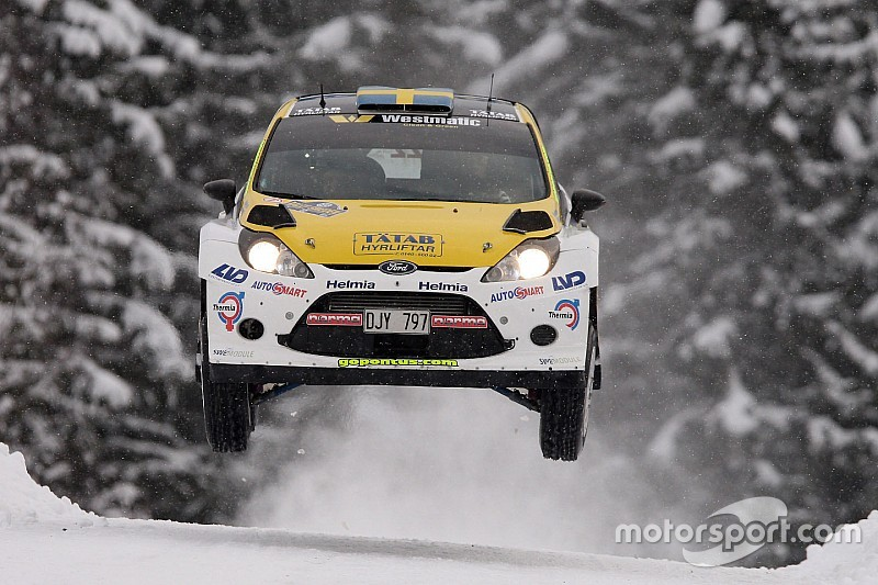 Rallying's Top 10 up-and-coming talents, Part 2