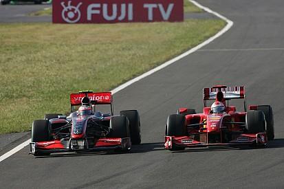 L'affaire du double diffuseur, la leçon de Mosley à McLaren et Ferrari