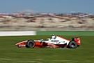 Com novo calendário, Grosjean lamenta ver França fora da F1