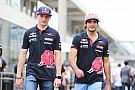 Tost - Sainz et Verstappen ont les qualités de Vettel