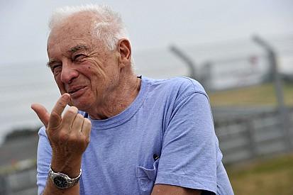 """Beltoise, épisode 3 - """"Avec Ligier, on aurait pu être Champions du Monde"""""""