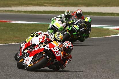 El gobierno promete un acuerdo de 3 años para el GP de Indonesia