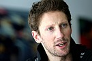 Exclusief interview met Grosjean: