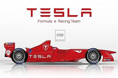 """Tesla Motors: """"Le corse non sono una nostra priorità"""""""