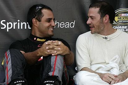 Hunter-Reay - Le pont entre l'IndyCar et la F1 s'est refermé