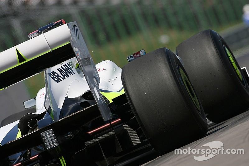 Análisis: ¿Por qué los dobles difusores se convierten en tema de la F1 de nuevo?