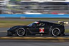 Corvette Racing at Daytona: Dress rehearsal for Rolex 24