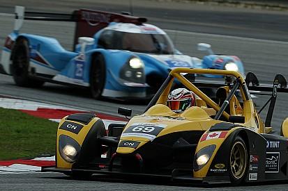 L'ACO lancia una Sprint Cup anche in Asia