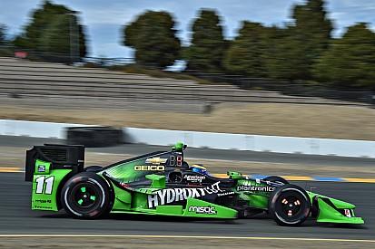 Une seule voiture pour le KVSH Racing de Bourdais en 2016