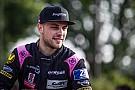 Vanthoor seals Le Mans return with Michael Shank Racing