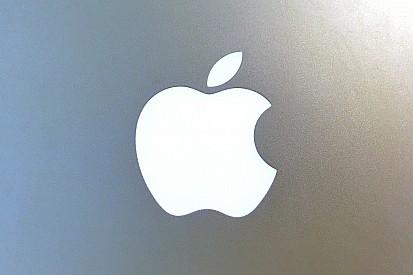 Apple da nuevas pistas sobre lanzamiento de su carro