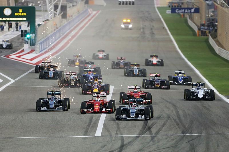 سباق البحرين للفورمولا واحد 2016: حسومات التذاكر تصل إلى 20 بالمئة