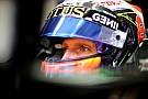 'Op mijn 23e nog niet klaar voor de Formule 1' - Grosjean